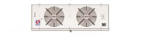 اواپراتور فریونی مدل NBC235A6