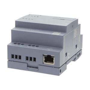 ماژول شبکه GSM/GPRS CMR2020