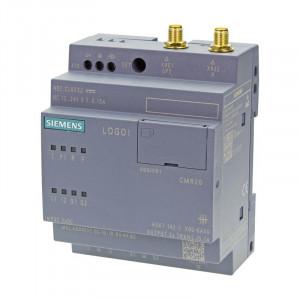 ماژول شبکه CMR2040,LTE