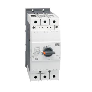 کلید حرارتی مدل MMS-100S