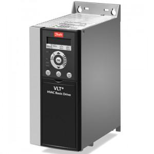 درایو Danfoss FC-101P5K5T4 5.5KW