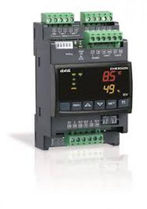 کنترلر شیر انبساط الکترونیکی IEV22D
