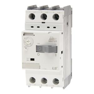 کلید حرارتی مدل MMS-32S