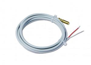 سنسور دما PT-1000