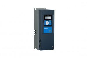 Vacon NXP-0520-5A0N0SSA 250KW