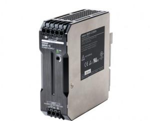 1- منبع تغذیه امرن omron power supply S8VK-C06024