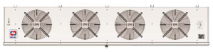 اواپراتور فریونی مدل NBC450C8