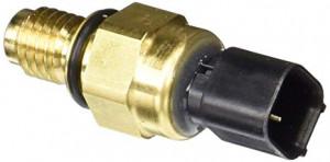سنسور فشار M011