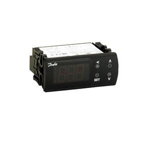 کنترلر دما دانفوس danfoss ERC 214
