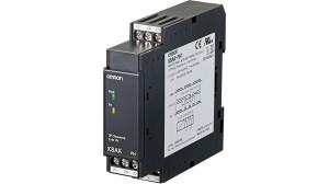 رله کنترل فاز و مانیتورینگ K8AK-PH1