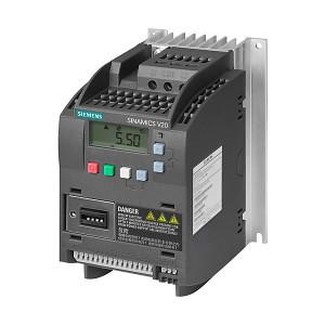 SIEMENS 6SL3210-5BB23-5AV0 13.6A 3KW