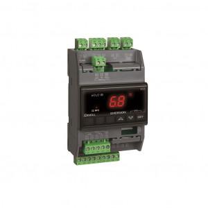کنترلر شیر انبساط الکترونیکی XEV22D