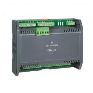 کنترلر سردخانه XM678D